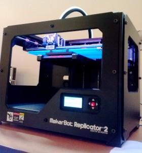 makerbot1